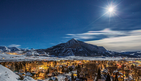 The 30 Best Ski Resorts in the World