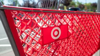 Stores Like Target And Aldi Will Still Require Masks In Places Where Mandates Are Lifted