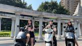 新北市府宣布新換購電動二輪車補助方案 (圖)