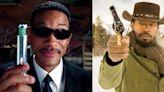 9 Actors Considered For Roles In Django Unchained