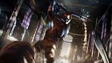 《垂死之光 2》延後到 2022 年 2 月 4 日發售