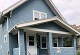 1230 N 19th Ave E, Duluth MN 55812