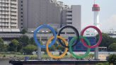 Olympics TV guide: See local listings, channels to watch the 2020 Tokyo Games