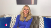 Tess Daly: I'm sleepless with worry while Vernon Kay is in 'I'm A Celeb' camp