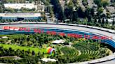 EFF: Apple must abandon, not just delay, its backdoor surveillance scheme