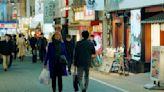 【影評】《311:東京大震盪》:原來,在某些時候,放手真的是一種溫柔 - The News Lens 關鍵評論網