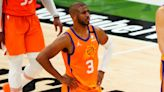 Opinion: Chris Paul's legacy and standing shouldn't be tarnished by Suns' loss in NBA Finals
