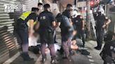 三男車內交易海洛因被逮 朋友翻臉卸責「不是我的」
