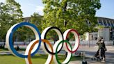 Tokyo Olympics 2020 schedule: Day-by-day events, dates, times and venues