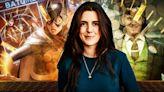 'Loki' Composer Natalie Holt Will Score 'Batgirl' Film for HBO Max