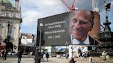 改播菲利普親王逝世專題被海量申訴,英國BBC報導王室新聞的準則為何? - The News Lens 關鍵評論網