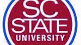 Rapper Cordae to visit SCSU