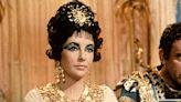 Star+: El gatopardo y Cleopatra, lo mejor entre los clásicos del cine disponibles en la flamante plataforma