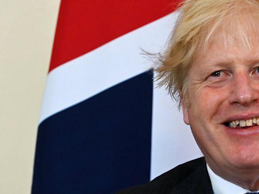 Reino Unido buscaría sumarse al T-MEC luego de decirle adiós a la UE