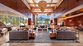 Following ski resort rebranding, Tahoe-area hotel to remove slur from name