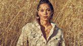 Jurnee Smollett Is HBO's New Fantasy Queen