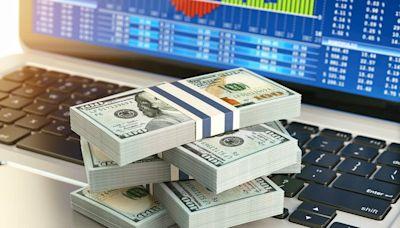 Should Value Investors Consider Ecovyst (ECVT) Stock Now?