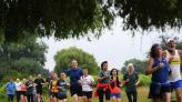 From solo jogging to solidarity: Park runs resume in England