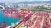 搬葵涌貨櫃碼頭 騰地建屋 - 香港經濟日報 - 報章 - 評論