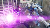 《機動戰士鋼彈 戰場之絆 II》正式推出營運 以三螢幕駕駛艙體驗逼真 MS 戰鬥臨場感