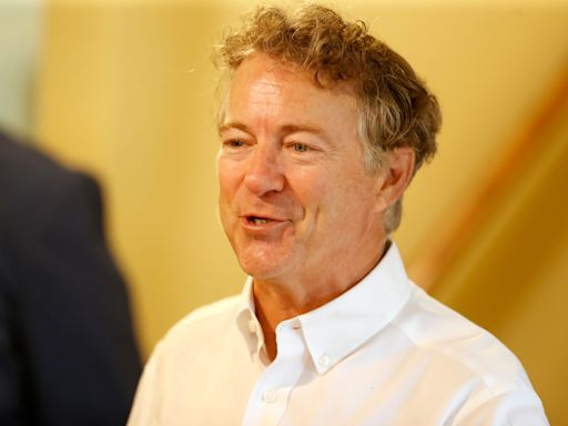 Rand Paul and a California Democrat propose immigration reform for 'Documented Dreamers'