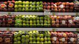 La Spagna punta sulla spesa sfusa: stop alla plastica per frutta e verdura