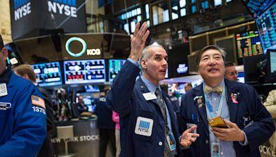 中共與華爾街勾兌 中概股將繼續在美圈錢