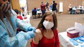 'We need everyone's help.' Wake schools to start voluntary COVID-19 testing program