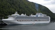 Cruise Lines Announce Itineraries to Alaska After Legislation Allowing Ships to Avoid Cana