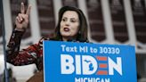 Enbridge Vows to Keep Oil Moving as Michigan Deadline Nears