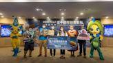 2021臺中國際動畫影展9月24日起開始售票