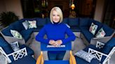Cindy McCain praises Liz Cheney in Time magazine's list of influential people