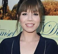 Jennette McCurdy Boyfriend in 2020, Past Relationship with ...