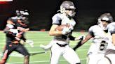 Football: Clarkstown South wins battles in trenches, steamrolls over Spring Valley 35-8
