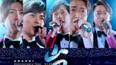 360度無死角紀錄出道20周年演唱會精彩點滴 ARASHI嵐首部演唱會電影將在台上映