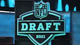 2022 NFL Mock Draft: Jets, Eagles have half of Top-10 picks