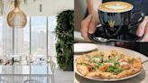 宏匯廣場美食推薦|11間百貨、新北首店餐廳、咖啡廳、甜點、手搖飲料大公開,76家美食一次吃夠夠