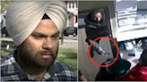 Sikh Community Demands Hammer Attack in NYC Hotel to Be Investigated as Hate Crime
