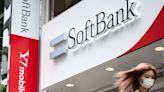 Insurtech Ethos Valued at $2.7 Billion After SoftBank Investment