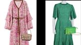 [投稿]日本輕奢女裝品牌MUVEIL,你值得擁有的幸福 | 蕃新聞