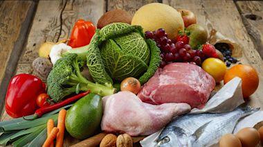 宅在家好選擇 兼具美味與營養的飲食提案 | 蕃新聞