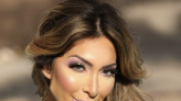 'Teen Mom' Farrah Abraham Talks Sex…This Time With Her 12-Year-Old Daughter Sophia - Daily Soap Dish