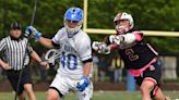 Three more Baltimore-area players named Under Armour lacrosse All-Americans