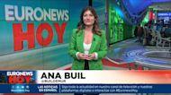 EURONEWS HOY | Las noticias del miércoles 6 de octubre de 2021