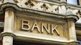 Kansas-based CrossFirst Bank (CFB) plans Arizona expansion - Phoenix Business Journal