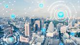 智慧城市為什麼不被支持?三個保護隱私權與建立公民信任的國際案例 數位時代 BusinessNext