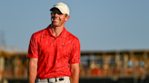 Rory McIlroy embraces a critical lesson between Ryder Cup disappointment, CJ Cup win: 'Being me is enough'