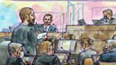 The Elizabeth Holmes Trial: Former Product Manager Details Shortcuts as Devices Failed