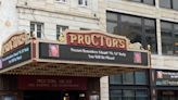 Community recalls beloved late Proctors mainstay, who toiled and tinkered out of sheer love
