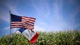 Russian hackers target Iowa grain co-op in $5.9 million ransomware attack
